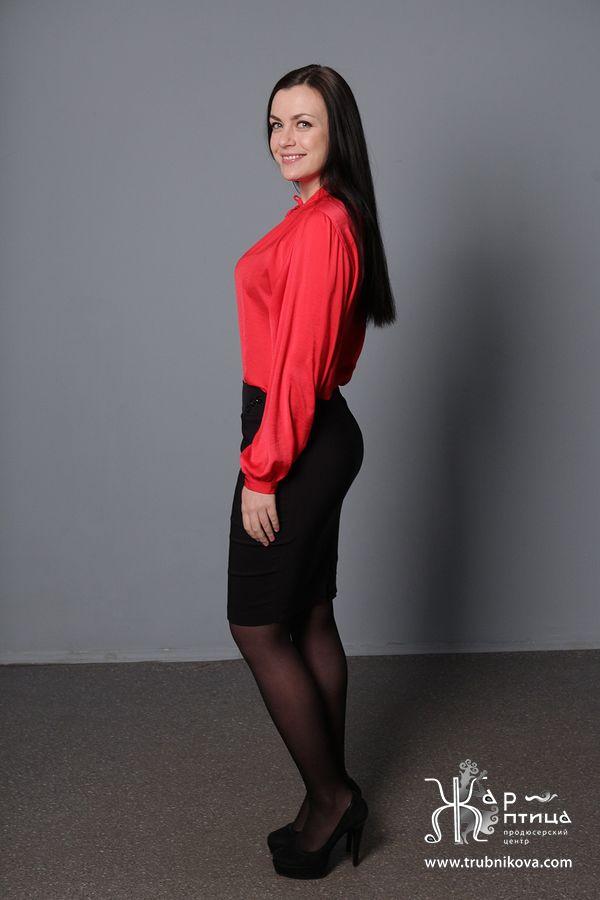 Margarita natalya