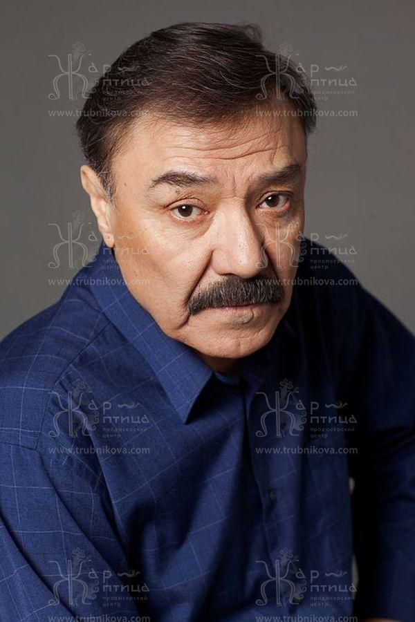 Рустам Сагдуллаев биография, фото, личная жизнь, новости 7