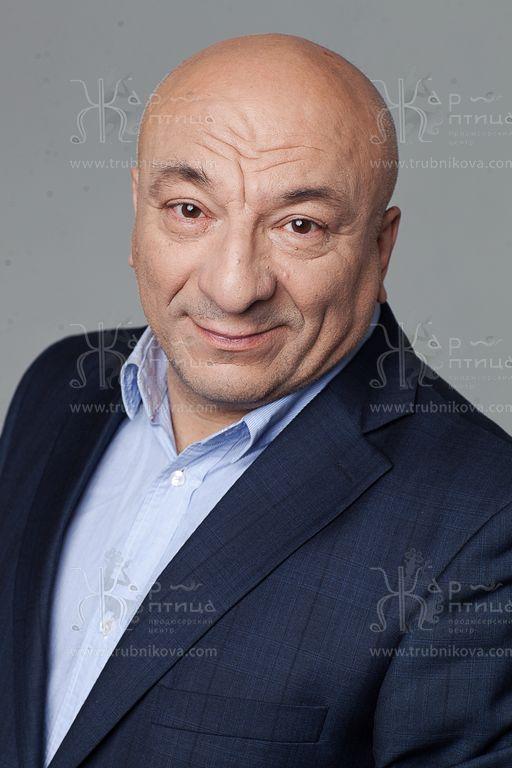 карапетян михаил адвокат