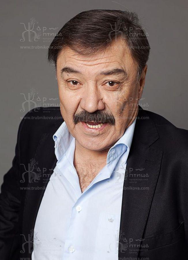 Рустам Сагдуллаев биография, фото, личная жизнь, новости 57