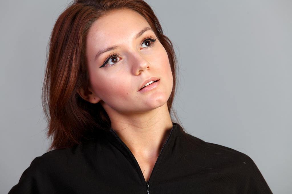 razvratnaya-aktrisa-iz-molodozhenov