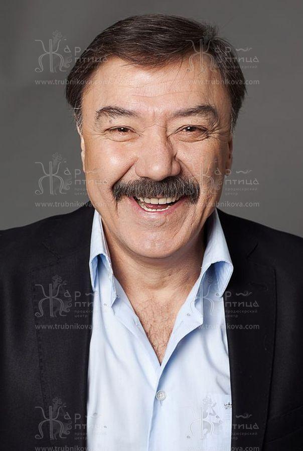 Рустам Сагдуллаев биография, фото, личная жизнь, новости 83