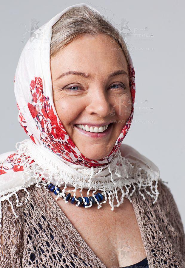 Яковлева марина анатольевна