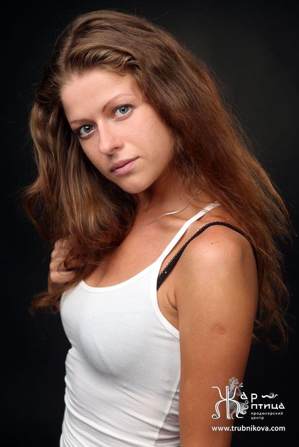 Лиза фото сериала голая светофора из