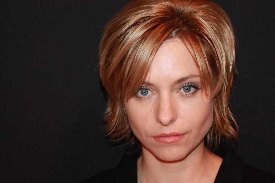 foto-aktrisi-alexa-wild
