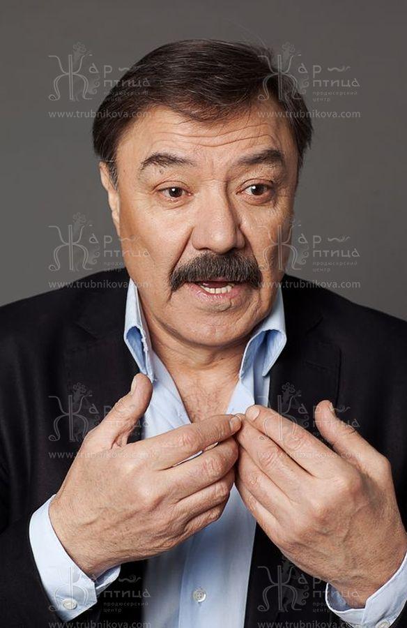 Рустам Сагдуллаев биография, фото, личная жизнь, новости 515