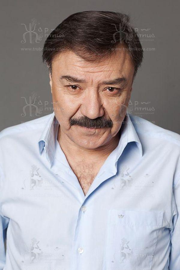 Рустам Сагдуллаев биография, фото, личная жизнь, новости 18