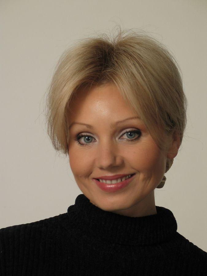 Актриса ирина климова фотографии