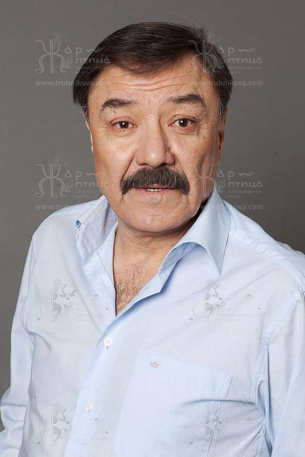 Рустам Сагдуллаев биография, фото, личная жизнь, новости 48