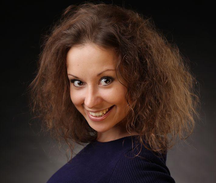 natalya-rusinova-otkrovennie-foto