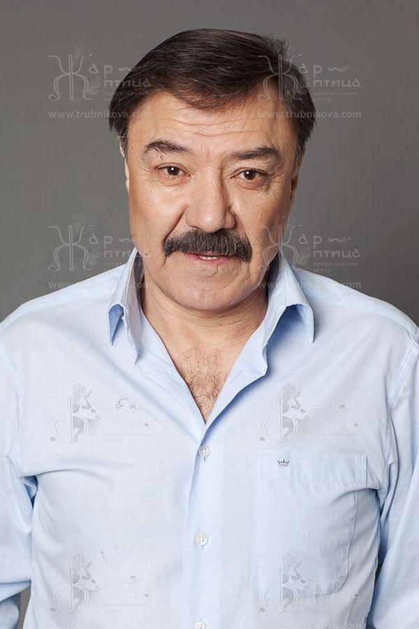 Рустам Сагдуллаев биография, фото, личная жизнь, новости 25