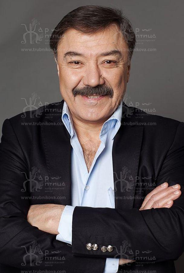 Рустам Сагдуллаев биография, фото, личная жизнь, новости 75