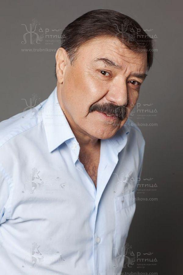 Рустам Сагдуллаев биография, фото, личная жизнь, новости 64