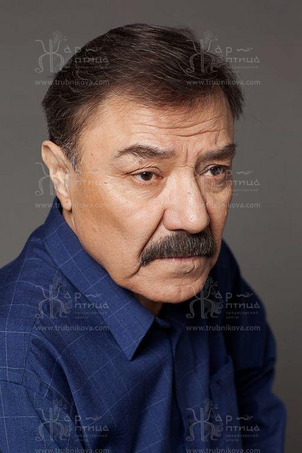Рустам Сагдуллаев биография, фото, личная жизнь, новости 11