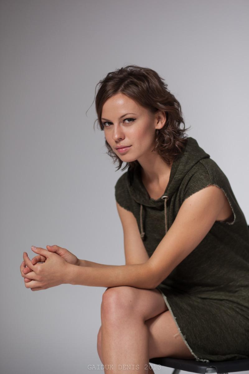 Редкие секс фотки Таня Герасимова. Эротическая фото коллекция