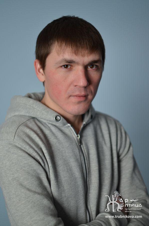 Появился на свет в челябинске (ссср) в 1982 году 9 мартаегор является профессиональным гандболистом