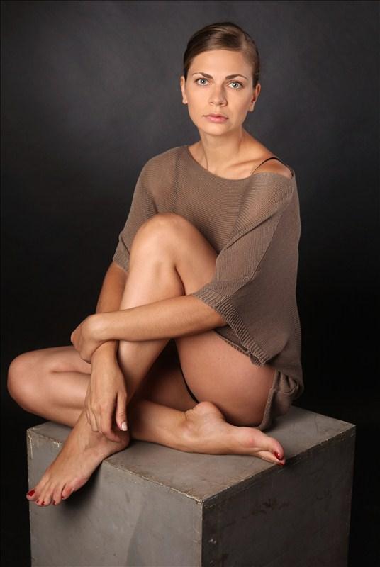 Светлана антонова эротическое фото конечно