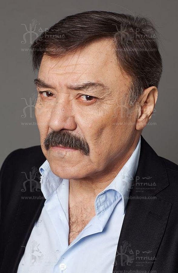 Рустам Сагдуллаев биография, фото, личная жизнь, новости 5