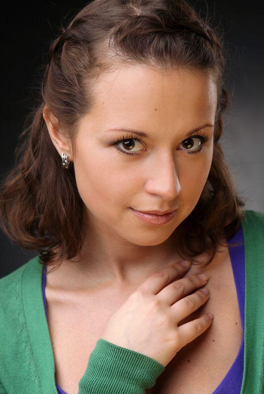 natalya-rusinova-golaya-v-seriale