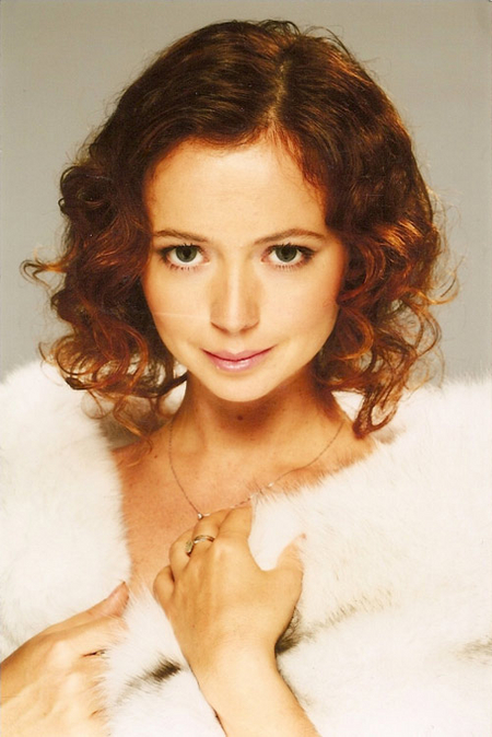 imena-russkih-aktris-po-foto