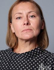 агенство знакомств анна владимировна котельникова