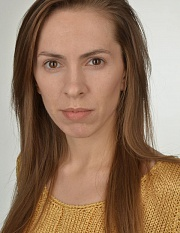 агентство знакомств анна владимировна котельникова